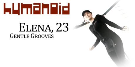 Humanoid_DancePackElena_BOX