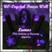 [UO]-Crystal Power Well-Lumos w/Anims