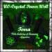 [UO]-Crystal Power Well-Terra w/Anims