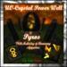 [UO]-Crystal Power Well-Pyros w/Anims