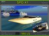 Spd x1 main photo