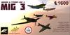 MiG-3