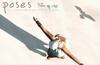 :studiOneiro: Follow my wings 01