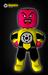 Sinestro 3