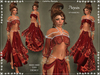 Anais Silks ~PASSION~ by Caverna Obscura - Classic ava