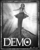 The Muses . Mermaid Ondine . DEMO