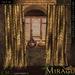 =::Mirage::= Mesh Curtains - 18