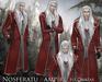 Nosferatu Vampire Avatar