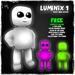 Luminix adv