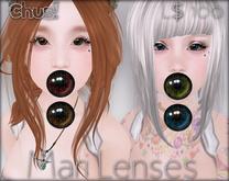Chus! Mari Lenses