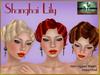 Bliensen + MaiTai - Hair - Shanghai Lily - Blonds