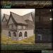 DLS~ Buildings - The Kylar - Building