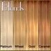 Haargen5 blond512 kopie