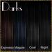 Haargen5 darks512 kopie