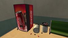Cofe machine [Deadlink] BOX