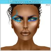 cStar Limited - Miss Virgo 2012 - Chestnut - 5 Left
