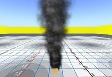 Script Smoke Duplicate (( Full Permission ))