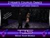 TIS 2Hearts Bento Couples Dance