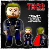 [LR]Thor - Micro Mesh Avatar - SPECIAL PRICE!