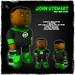[LR]John Stewart - Micro Mesh Avatar - SPECIAL PRICE!