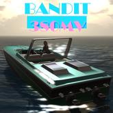 Bandit 380 MV