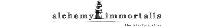 Logo 6 alchemy immortalis 700x100