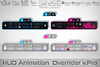 [SINSE] HUD Animation Overrider v.Pro (v3.2)