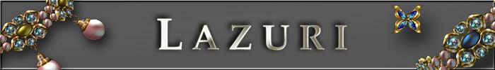 Lazuri mp logo