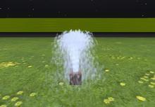Script Water Jet v2 (( Full Permission ))