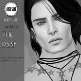 The raaf demo,s
