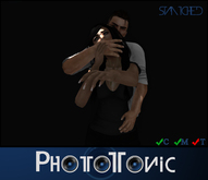 ~{PhotoTonic}~ - .Snatched.