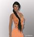 FaiRodis Tatiyana hair black2