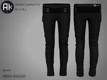AAHAKEE_UX_ComfortFit_BlackDeep