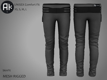 AAHAKEE_UX_ComfortFit_GreyLight