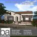 [ba] santa barbara bungalow - packaged