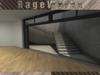 Residential Loft V2 - (RageWorks)