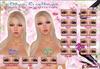 KATHAARIAN - Make Up - Diva Eyeliner + Eyeshadow
