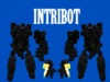 Intribot
