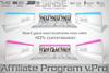 [SINSE] Affiliate Program v.Pro