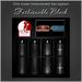 Slinknails fashionableblack pr