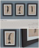 fri.home - filius feather frames