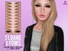 Soiree - Brows / Sloane