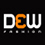"""""""DEW"""""""
