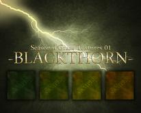 -B L A C K T H O R N- : Seasonal Grass Texture Pack 01