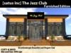 [satus Inc] The Jazz Club [Furnished Edition]