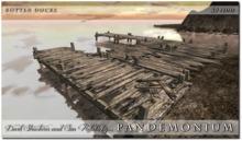 Rotten Docks