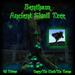 Bentham Ancient Skull Tree (boxed)