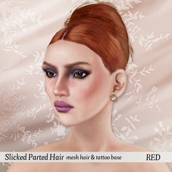 p.c;  Bacall Bob - Red