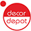 Decor Depot