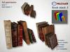 Bookstack2sellpic